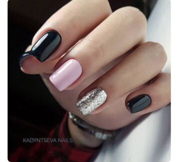 Wanted: Nails services for hire- Acrylic Nails, pedicure, manicure