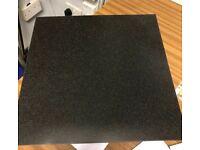 Amtico Floor Vinyl Tiles