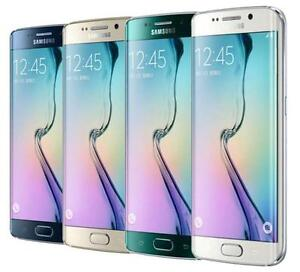 Samsung-Galaxy-S6-Edge-G925V-32GB-Unlocked-GSM-Smartphone-Black-or-White