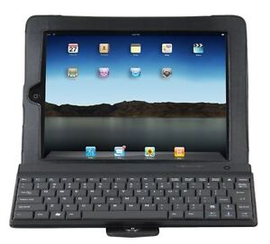 iHome-Bluetooth-Keyboard-and-Leather-Case-for-iPad-2