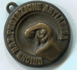 medaglia-UNPA-protezione-antiaerea-II-guerra-mondiale-regno-d-039-Italia