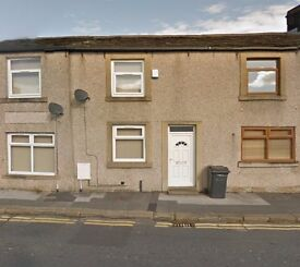 1 BEDROOM HOUSE TO RENT BRADFORD ROAD, DRIGHLINGTON, DSS WELCOME