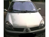CAR FOR SALE OR SWAP!!!