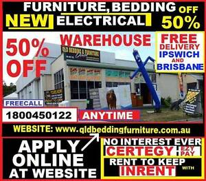 Qld Bedding And Furniture Direct Brisbane Region Preview
