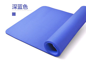 Yoga Mat(direct selling from Manufacturer)