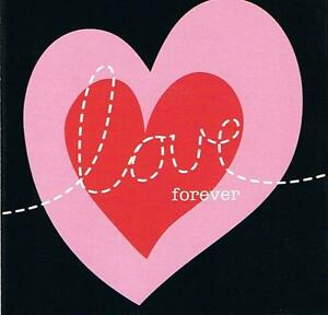 Best Of Love Forever CD Boyzone, Barry White, Ronan Keating, Mica Paris NEW