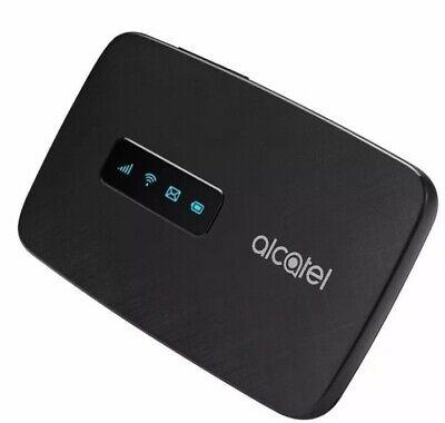 Unlock Code Modem Alcatel LinkZone MW40CJ MW40V MW40VD