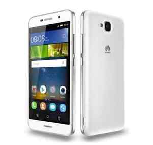 Huawei Y6 Mobile Phone Perth Perth City Area Preview