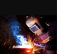Welder and general labourers required immediately in Oshawa