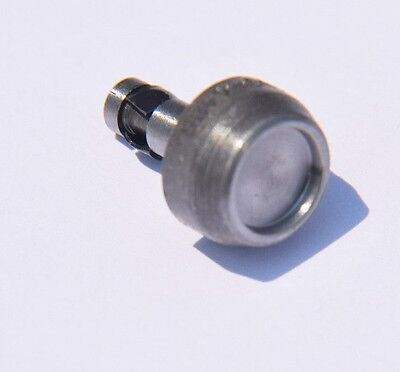 Rivet Squeezer Set Flat Head An442 532 Rivet Size .187 Shank