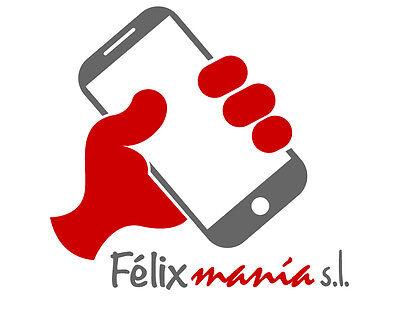 Felix Mania 24/48H