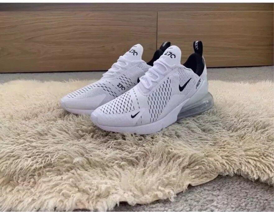 d0e57fc17693c New Nike air max 270 size 6