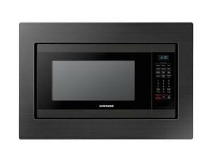 Best Microwave To Buy (SM2604)