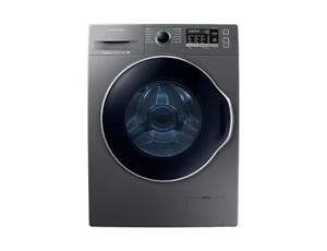 """2.2 cu. ft. 24"""" Front Load Washer with Super Speed (SAM198)"""