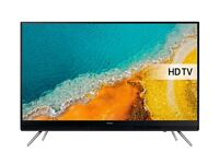 "BRAND NEW IN BOX! 32"" K4100 4 Series Joiiii HD TV"