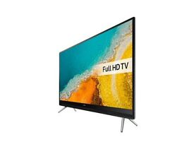 "Samsung EU32K5100 32"" HD LED TV"