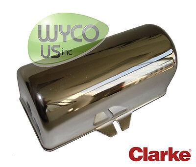 Motor Capacitor Cover 5 Long Clarke Floor Machine Cfp Pro Ycq10615 5f5