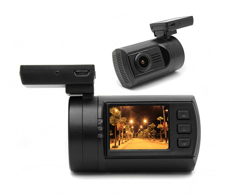 Car dvr a806 full hd 1920*1080p ir night vision motion detection g sensor 140 degree angle in car dashboard camera in