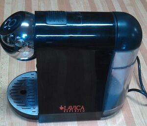 Kitchen Appliances, all tested and working Kitchener / Waterloo Kitchener Area image 4