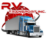 Looking for Truck Drivers