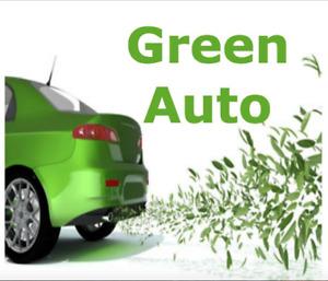 BMW,Mercedes,Honda,Hyundai All brands Servicing and Repairs