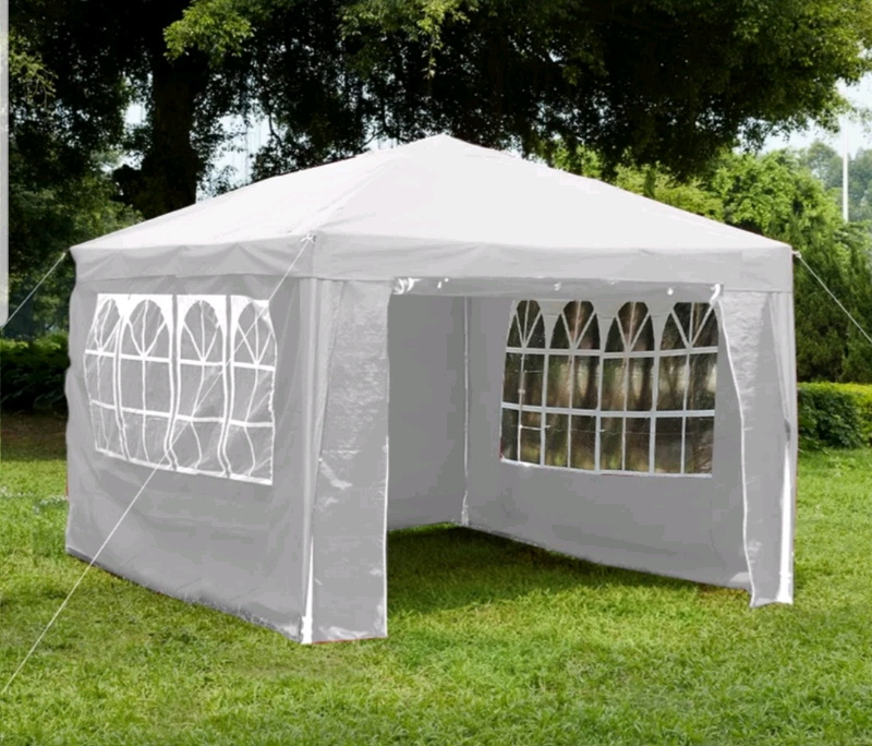 marquee tents for sale gumtree