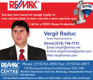 SELLING BUYING AND RENTING, PROFESSIONAL REAL ESTATE SERVICE !