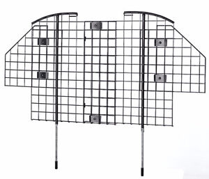 Pet Mesh Barrier for Minivans, SUV's, Crossover Vehicles, Wagons London Ontario image 1
