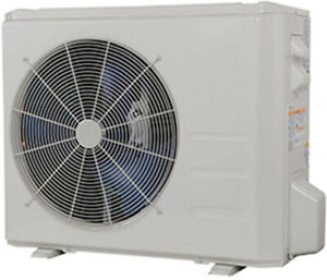Air Conditioner Kijiji In Kitchener Waterloo Buy
