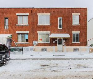 7947 Birnam Street Parc-Extention Montreal