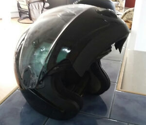 Modular Helmet for sale