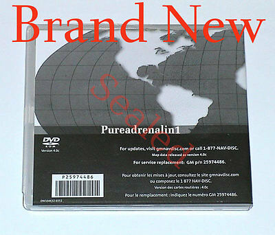 07 2008 SILVERADO 1500 2500 3500 Z71 LT LTZ LS CREW CAB PICKUP NAVIGATION CD DVD