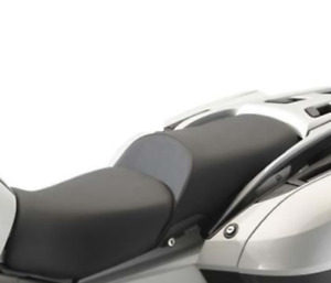 2012 BMW K1600 New set of heated stock seats