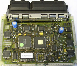 diy prius combination meter repair
