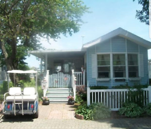 Sherkston Shores Property Listing