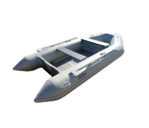 """Sealine 430 bateau pneumatique  14'1"""" 1482$ plancher bois"""