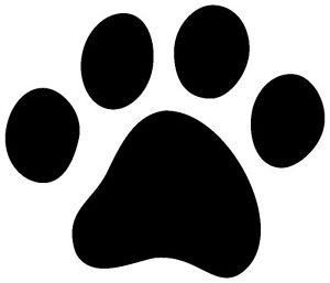Dog Walker Wanted for St. Clair Estates in Chatham