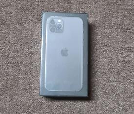 Iphone 11 Pro (EE Locked)