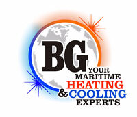 Refrigeration Technician Required