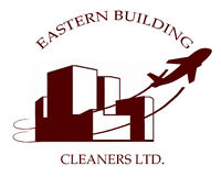 Commercial Cleaners Needed