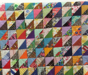 Quilts of Many Colours COBOURG Peterborough Peterborough Area image 3