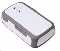 Best GPS Tracker NO Subscription Needed * 3-4 WEEKS Battery Life