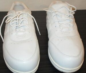 Chaussures PW Minor