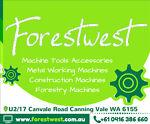 Forestwest
