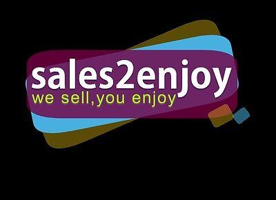 Sales2Enjoy Store