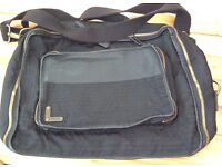 Laptop Computer Bag by Diesel