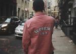 Supreme4LA