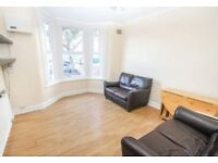 HIGHAMS PARK E4 ¦ 1 BED FLAT¦ MINS FROM STN ¦ FURNISHED ¦ AVLB START MARCH