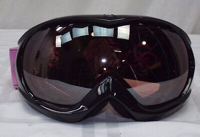 87d90bc5b43f Church   State Tuxedo New Women s Ski Goggles  345981