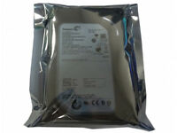"Seagate 3.5"" 320GB SATA DESKTOP HARD DRIVE Formated"